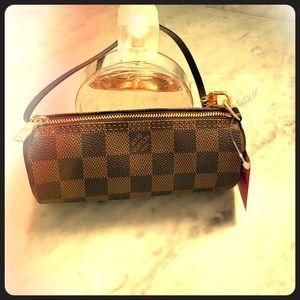 Mini LV purse